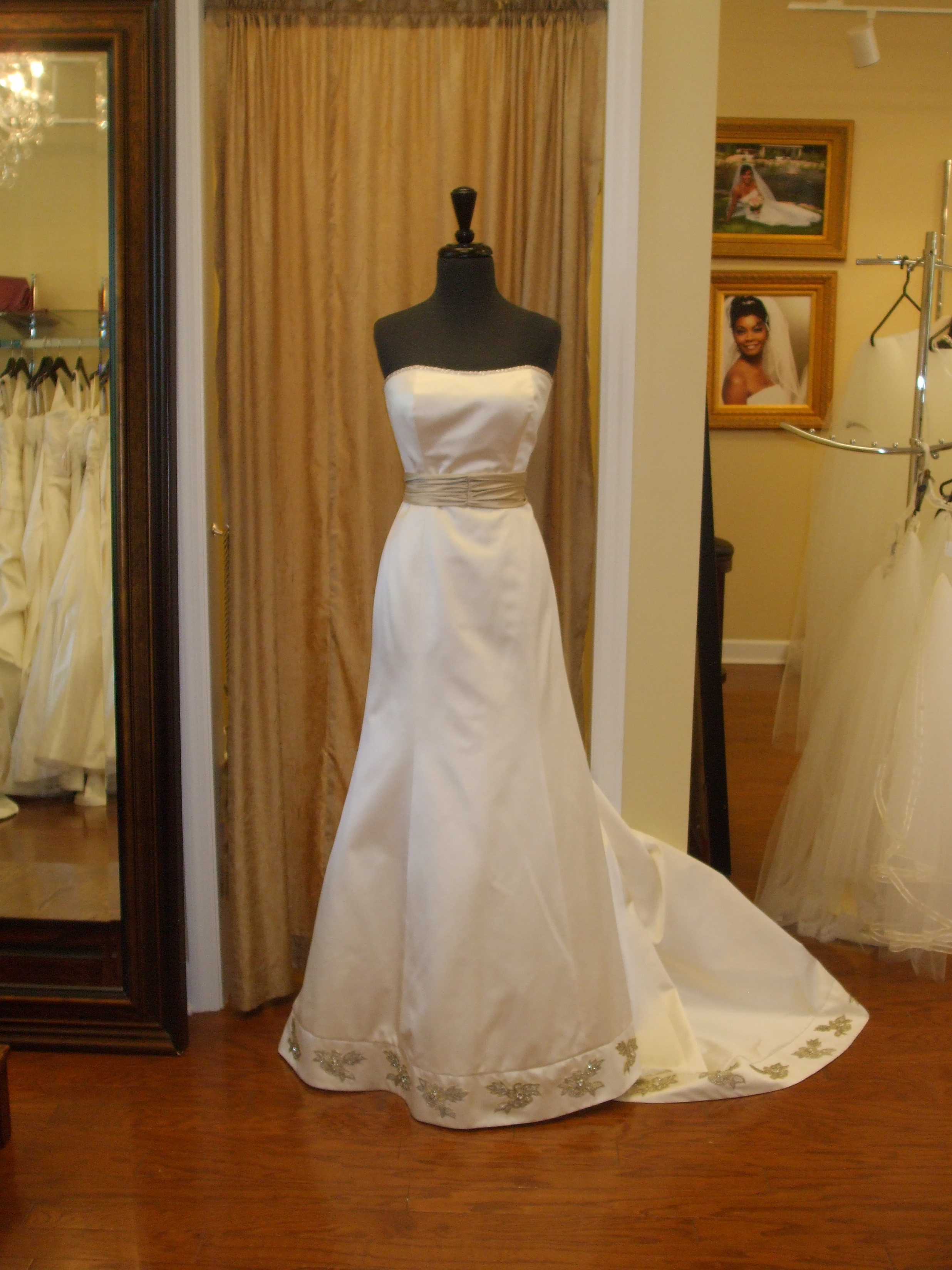 Atlanta bridal boutique etain bridal boutique 39 s weblog for Wedding dress boutiques in atlanta