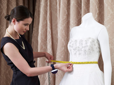 Popular Myths Misconceptions Insider Tips From A Bridal Consultant Etain Bridal Boutique S Weblog